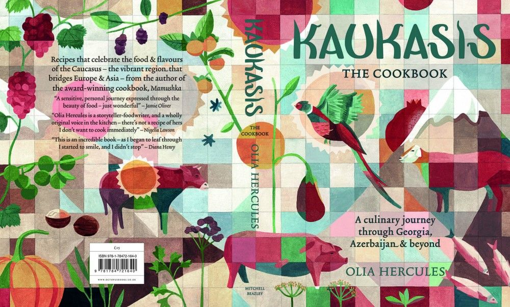 Grace-Helmer-Cover-and-title-for-Olia-Hercules-cookbook-Kaukasis