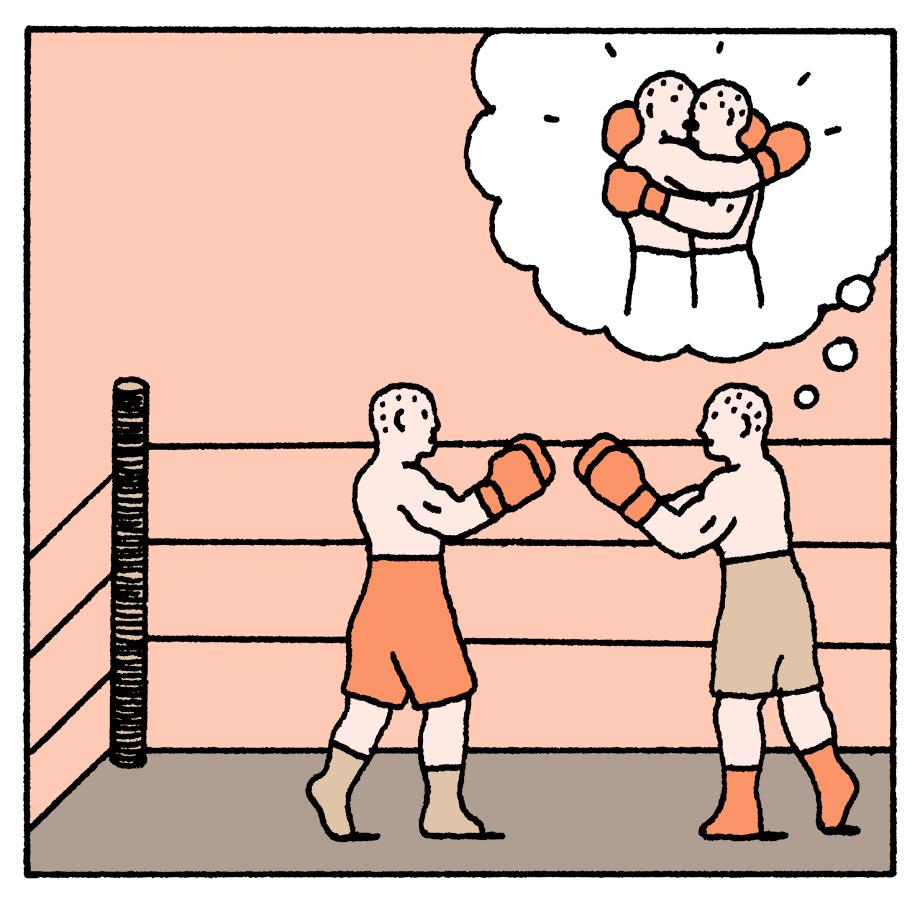 Alain-Pilon-Boxers