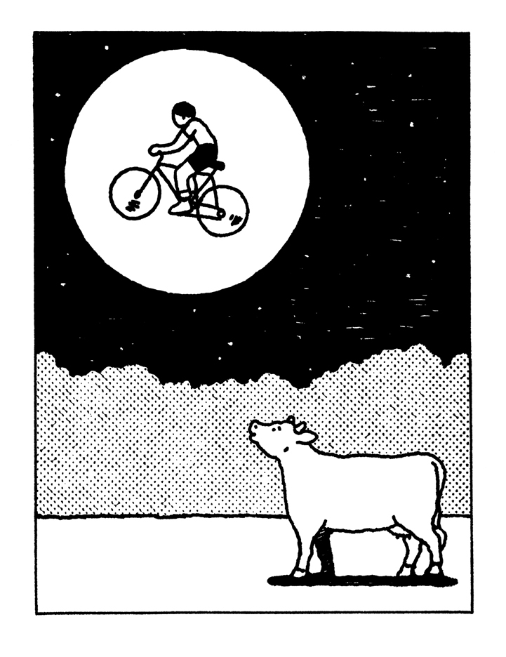 Alain-Pilon-Illustration-for-La-Ferme-Brochure