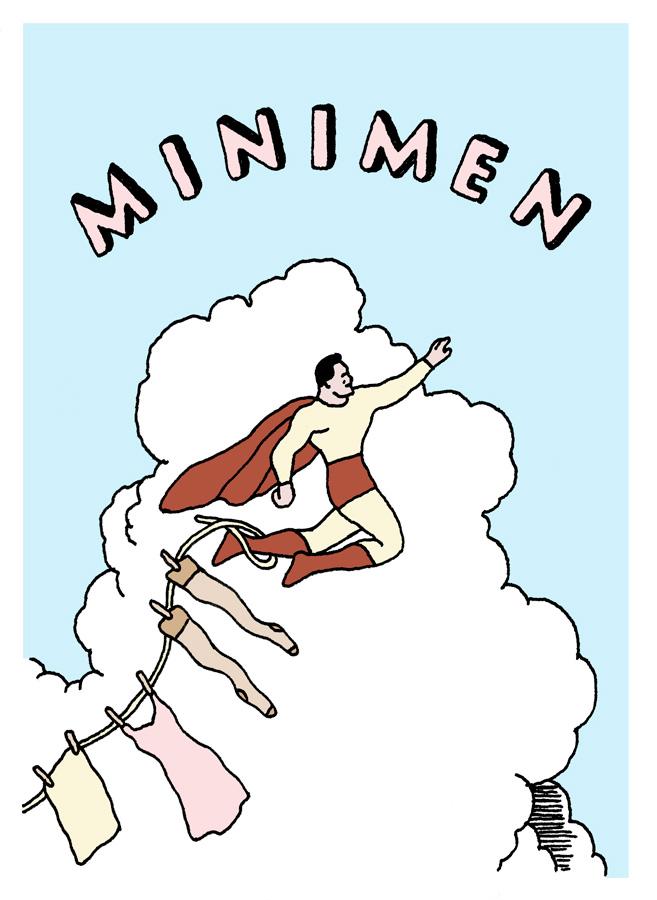 Alain-Pilon-Illustration-for-Minimen