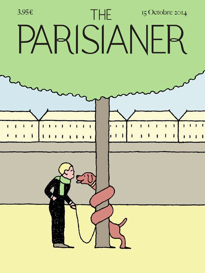 Alain-Pilon-Illustration-for-The-Parisianer