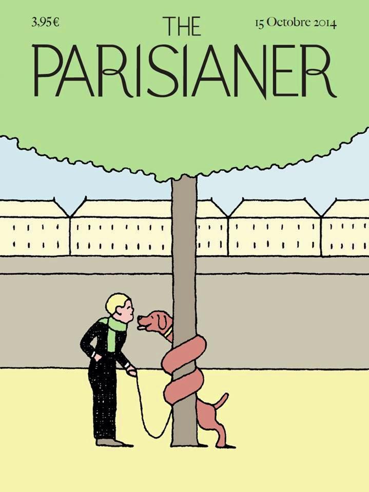 Alain-Pilon-Illustration-for-The-Parisianer