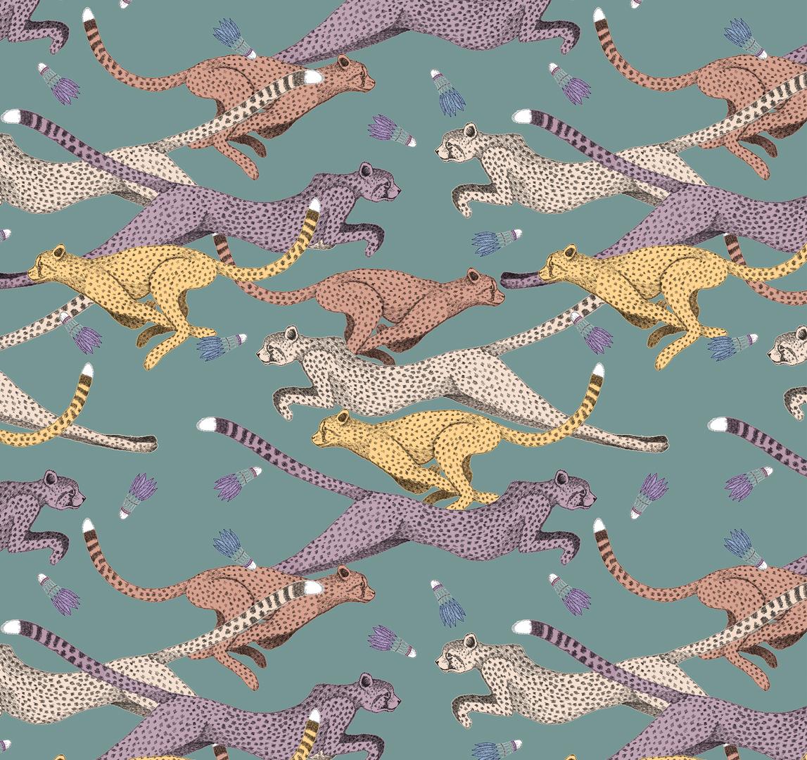 Allira_Cheetahs-and-Shuttlecocks