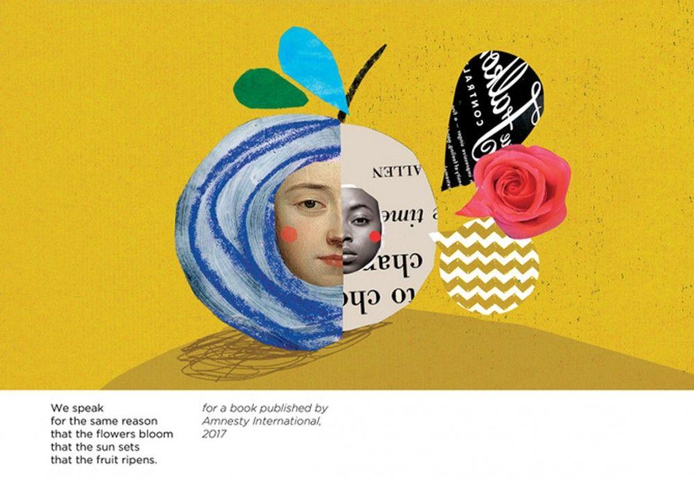 Andrea-dAquino-Amnesty-International-book