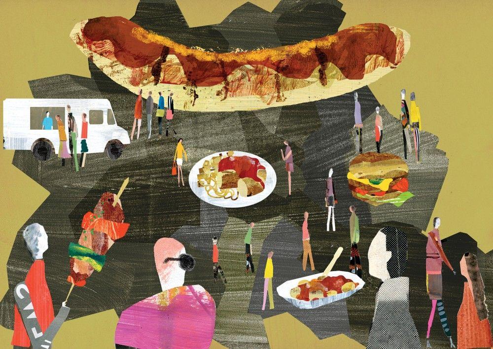 Andrea-dAquino-Berlin-in-50-Maps-Best-street-food