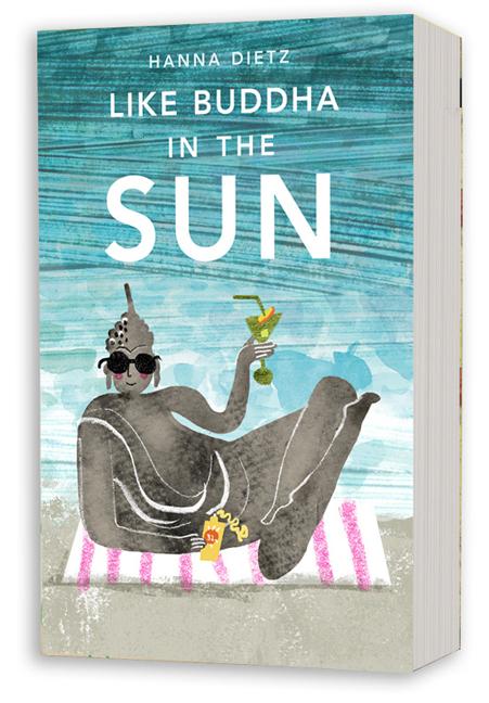 Andrea-dAquino-Book-cover