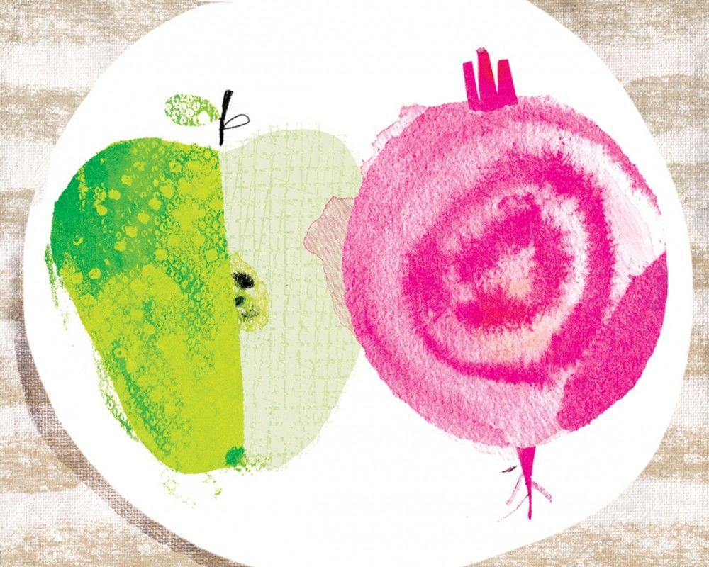 Andrea-dAquino-Editorial-illustration