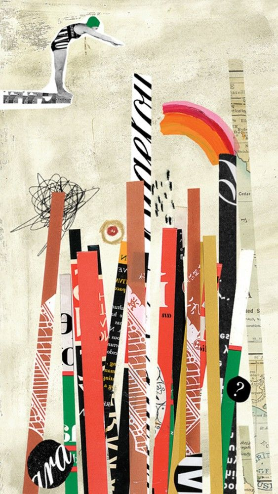 Andrea-dAquino-Uppercase-magazine-Creative-Courage