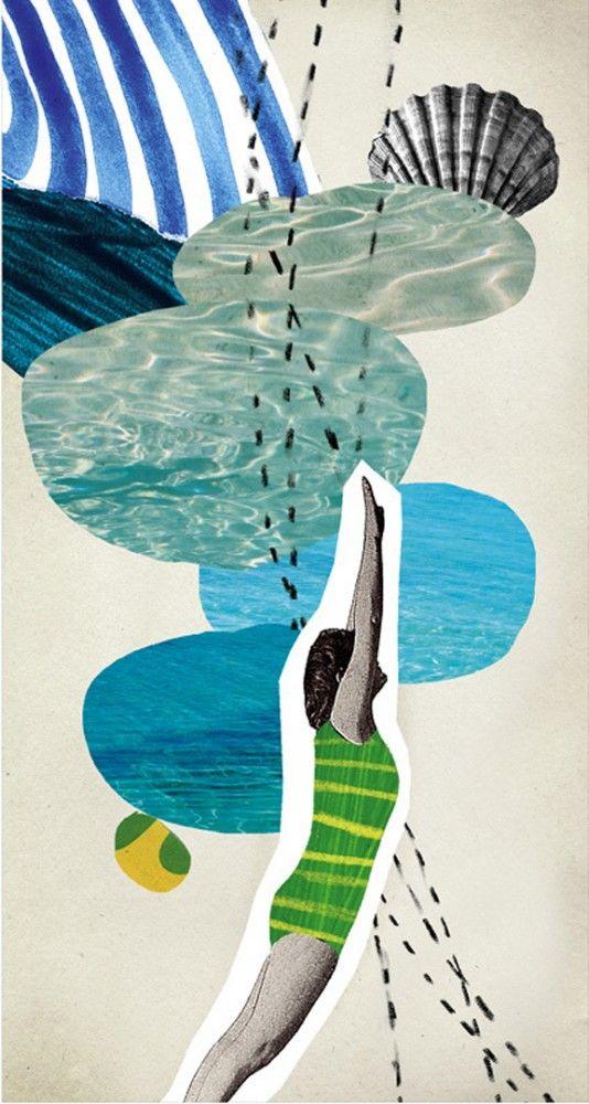 Andrea-dAquino-Uppercase-magazine-The-Zen-of-Swimming