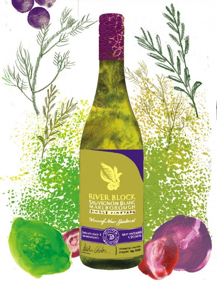 Andrea-dAquino-Wine-and-Food-UK-magazine-2