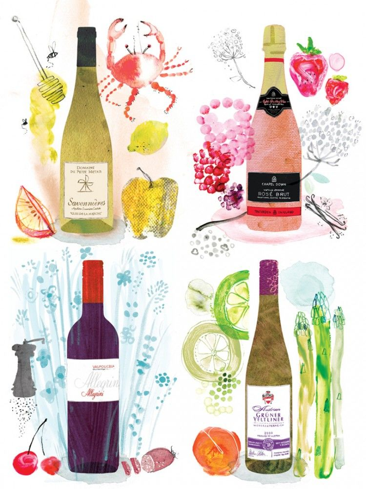 Andrea-dAquino-Wine-and-Food-UK-magazine-Summer-wines-2-