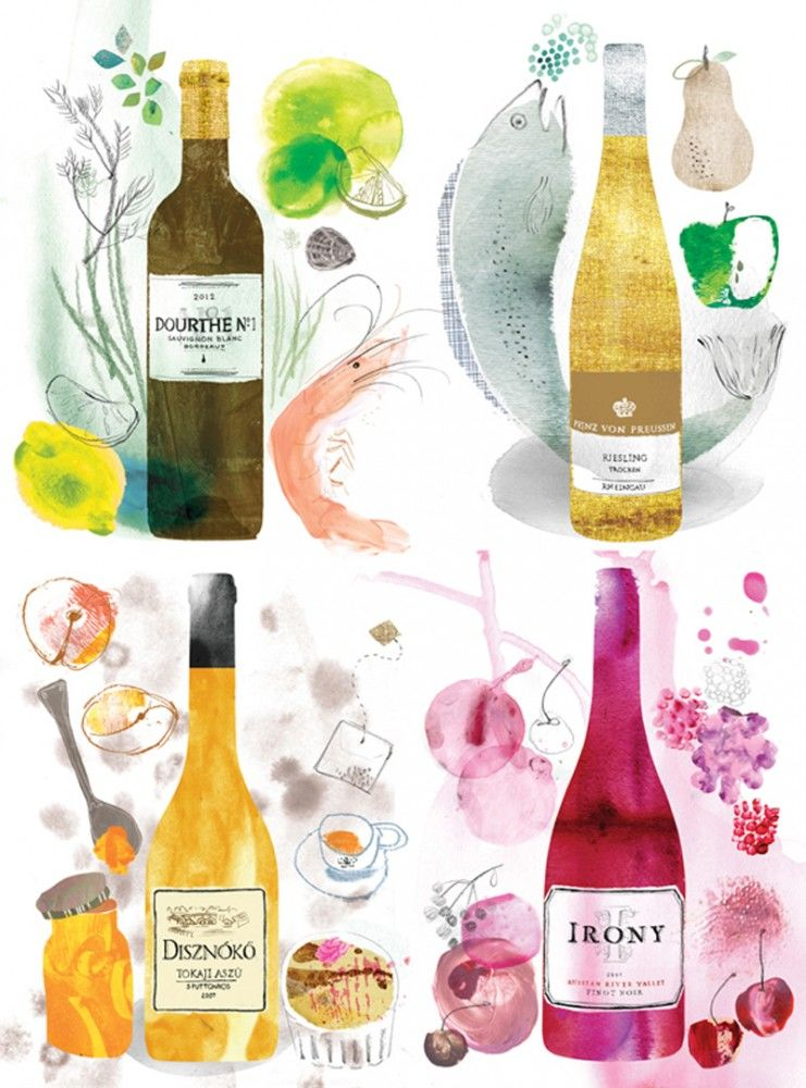 Andrea-dAquino-Wine-and-Food-UK-magazine-Summer-wines-2