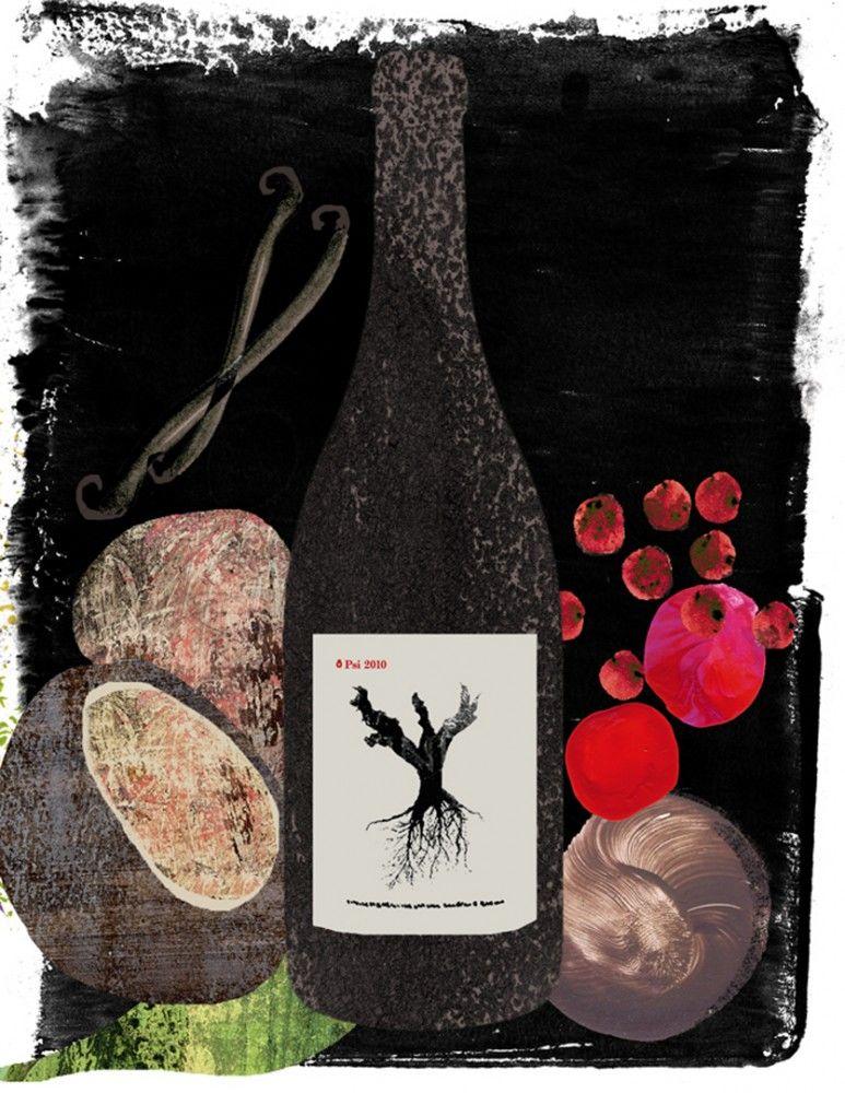 Andrea-dAquino-Wine-and-Food-UK-magazine-Winter-wine