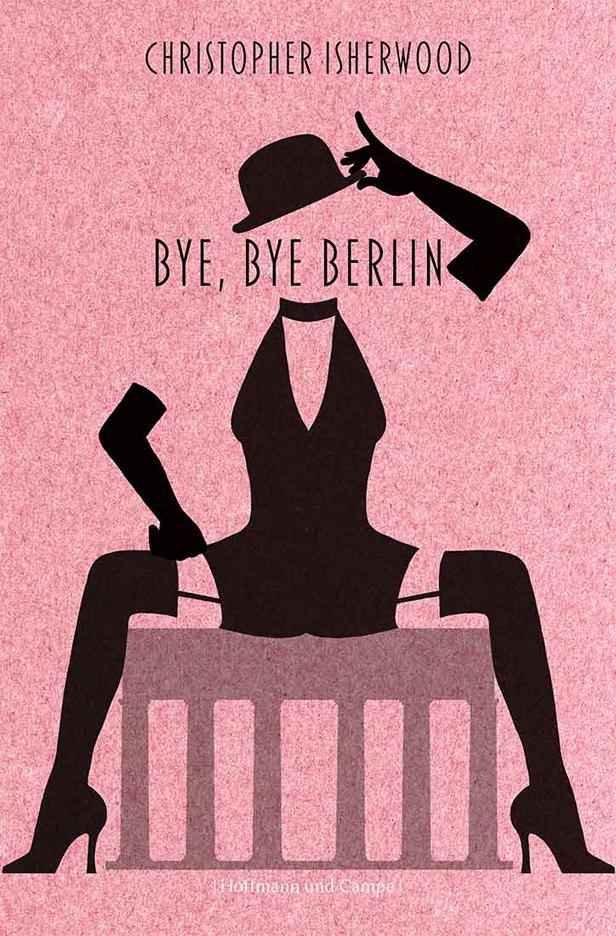 Birgit-Schössow-Book-cover-Bye-Bye-Berlin