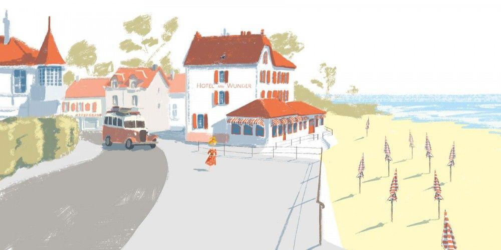 Birgit-Schössow-Personal-work-Saint-Marc-sur-Mer2