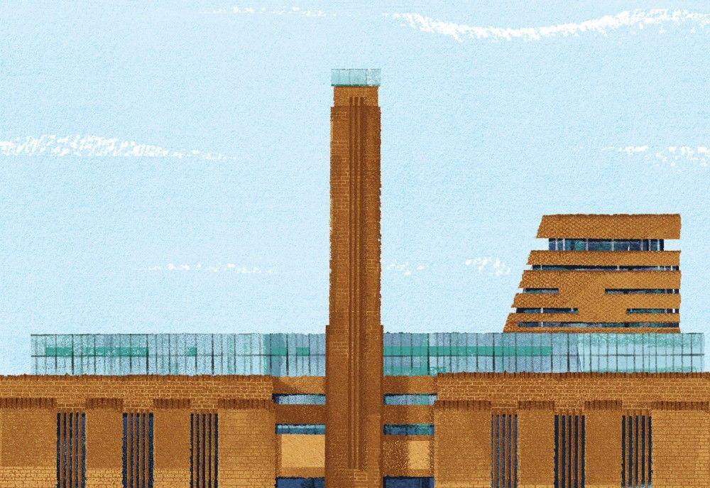 Daniel-Clarke-Tate-museum-Apollo-magazine