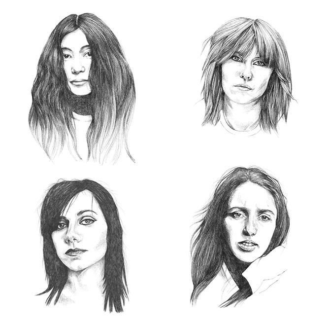 Frédérique-Vernillet-Girls-Rock