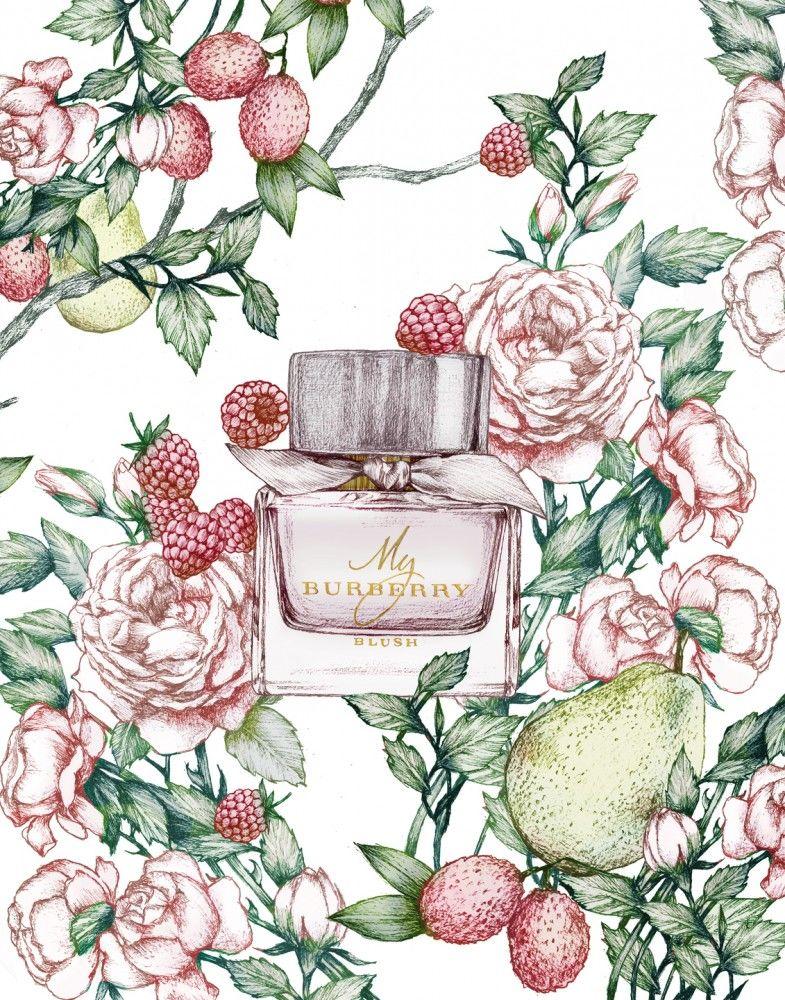 Frédérique-Vernillet-Grazia-Magazine-beauty-page
