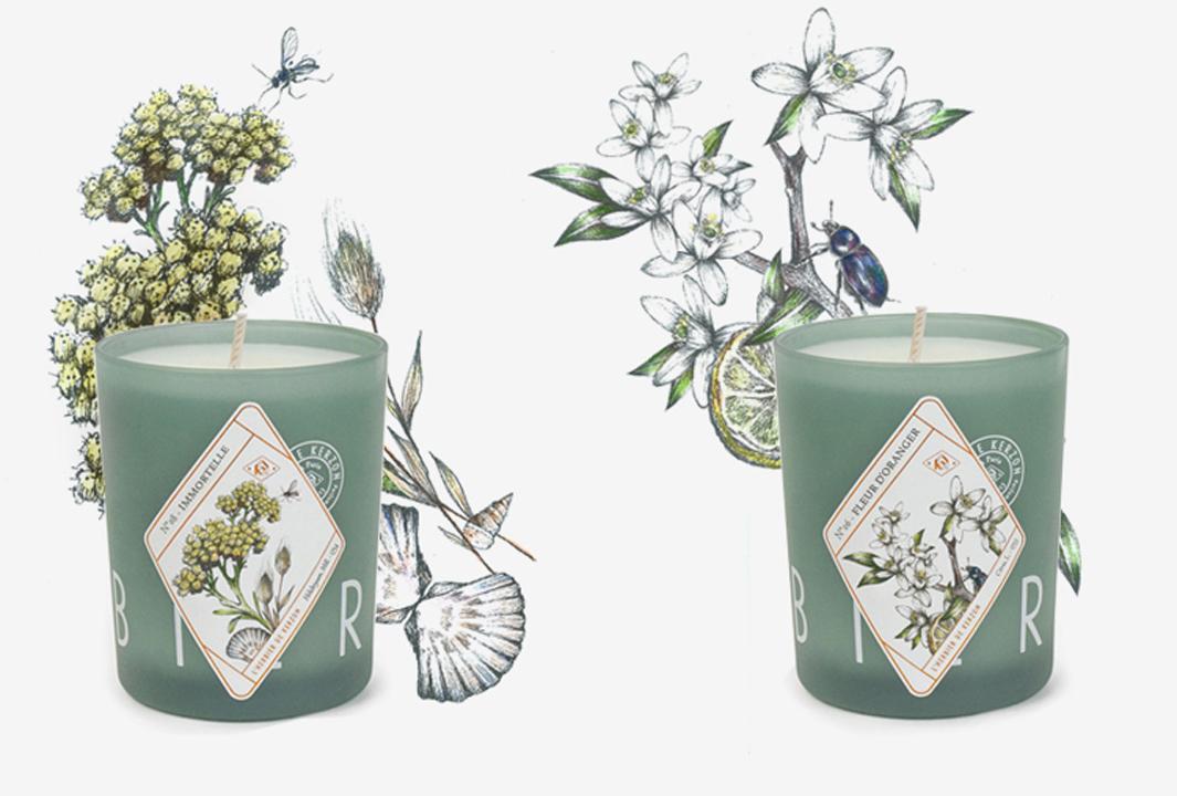Frédérique-Vernillet-Kerzon-Candle-1