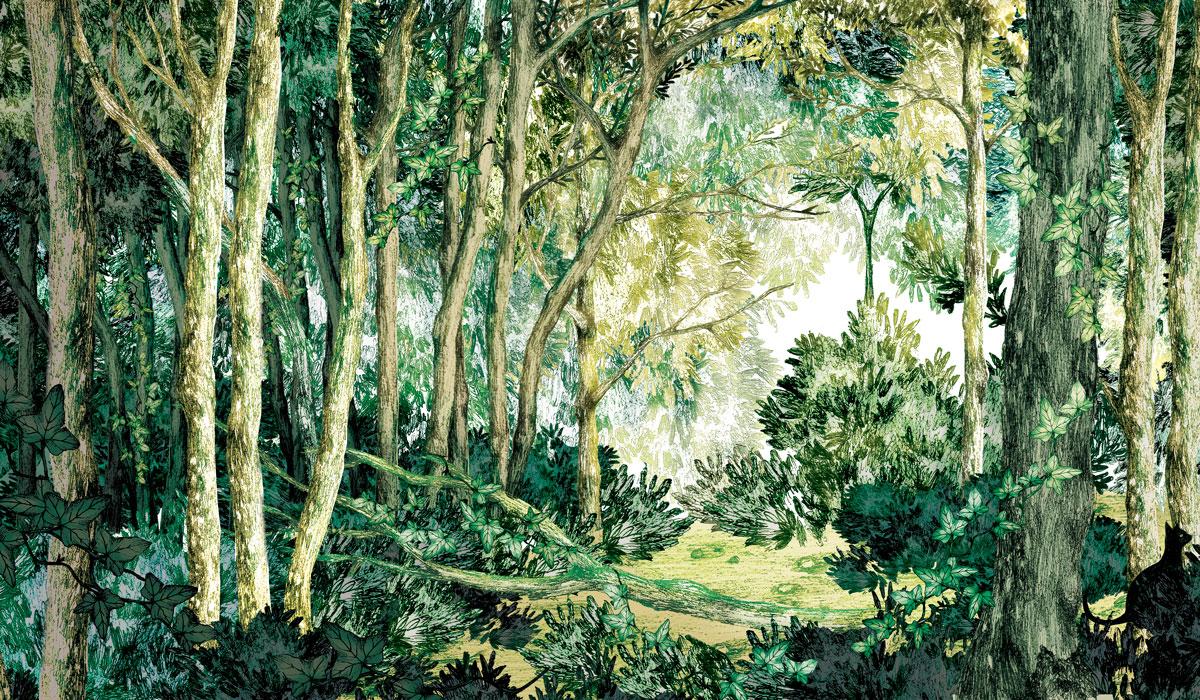 Garance-Frederique_vernillet-Boucheron-Forest