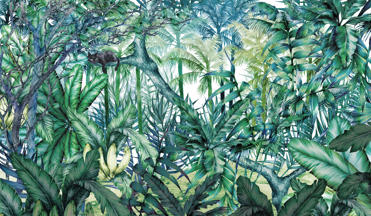 Garance-Frederique_vernillet-Boucheron-Jungle