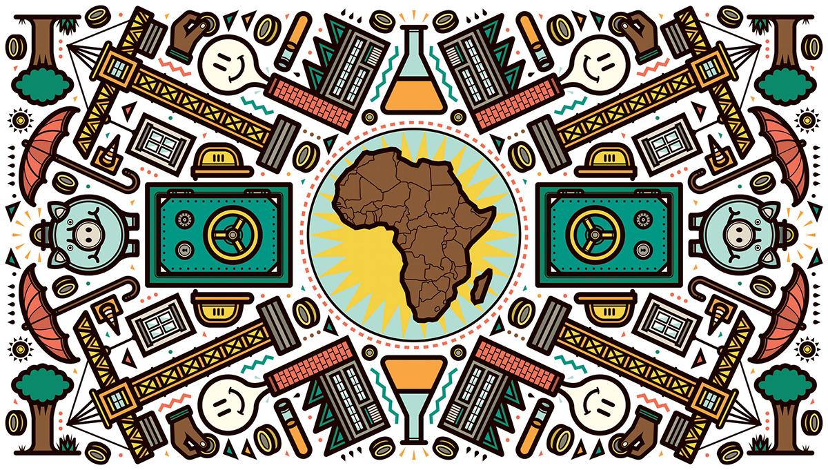 Garance-Grégoire-Gicquel-B-Spirit-Africa-Rich-List