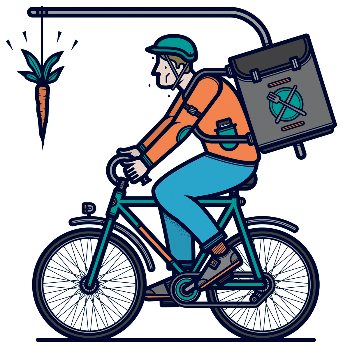 Garance-Grégoire-Gicquel-Bicycle