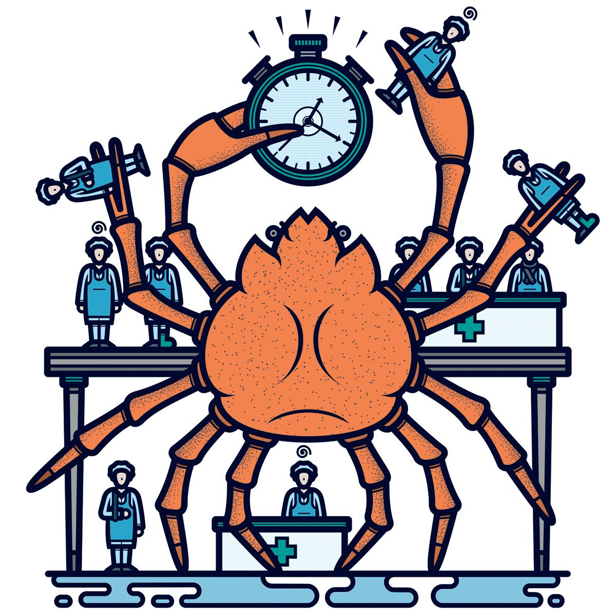 Garance-Grégoire-Gicquel-ST-Crab