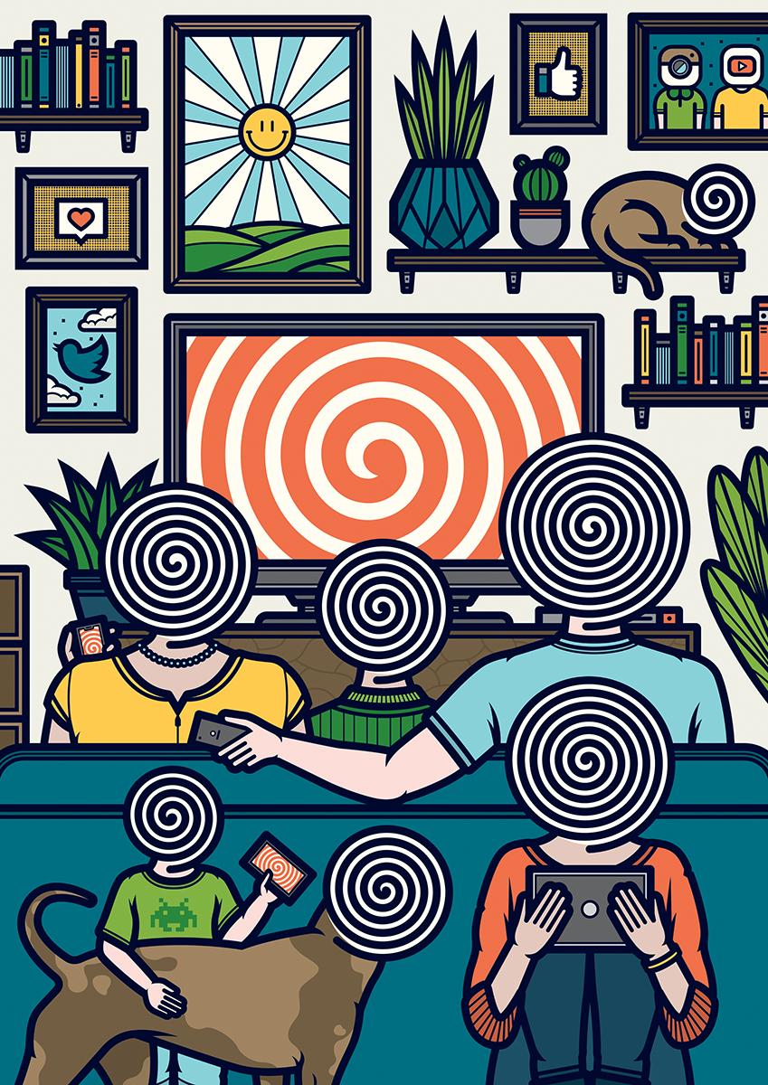 Garance-Grégoire-Gicquel-Socialter-magazine-Screens-1
