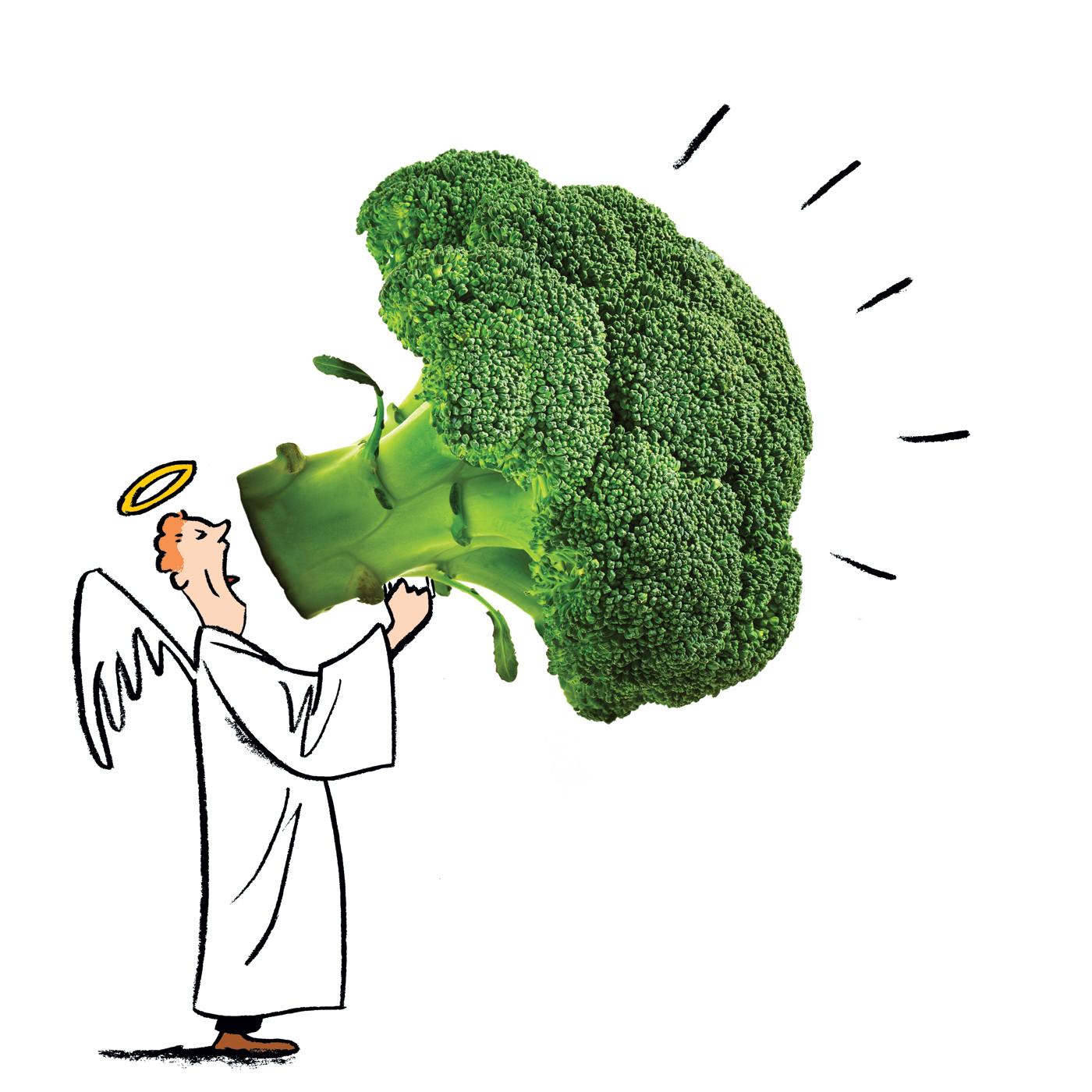 Garance-Nishant-Choksi-Vegan