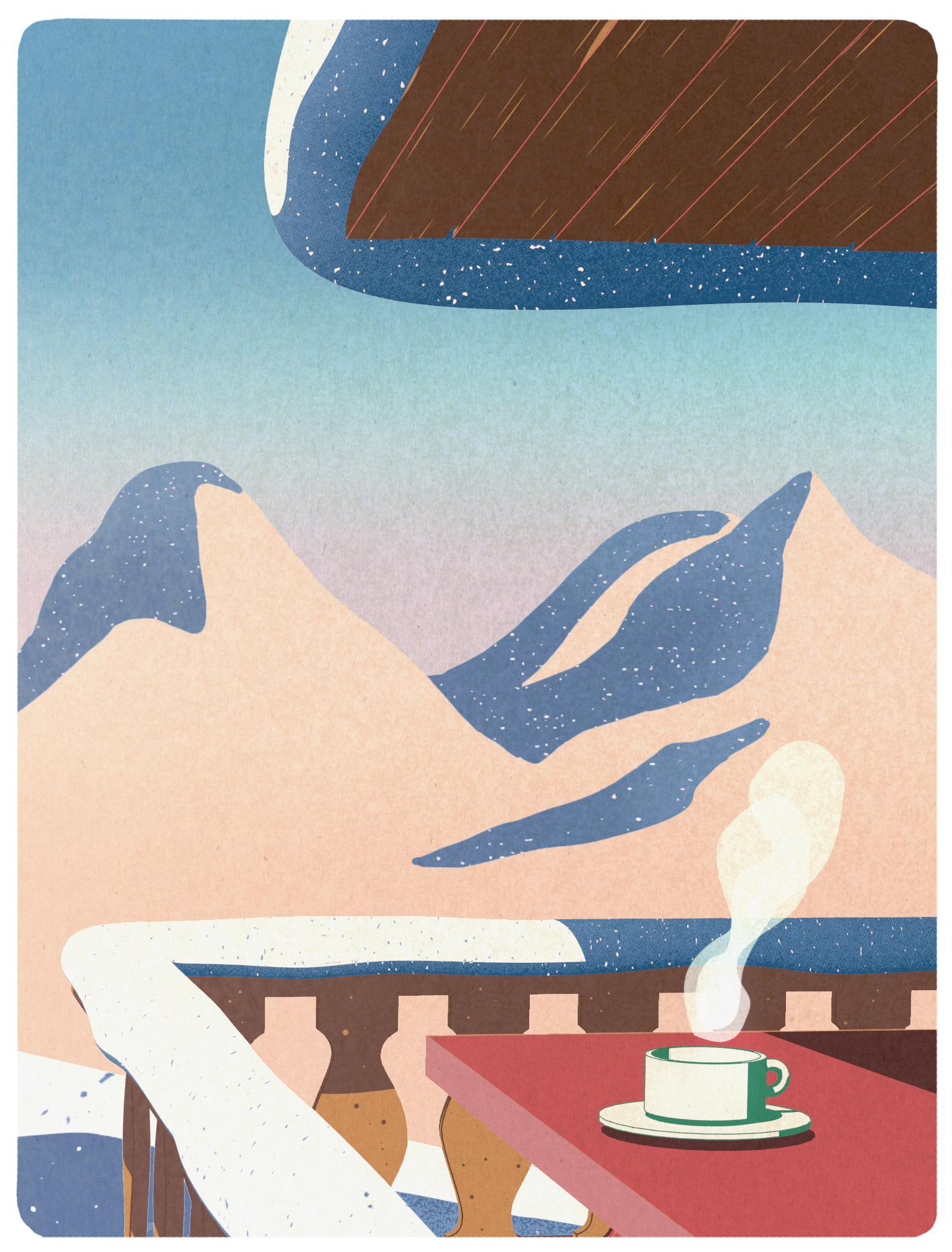 Geoffroy-de-Crécy-Le-Monde-Magazine-Hot-cocoa