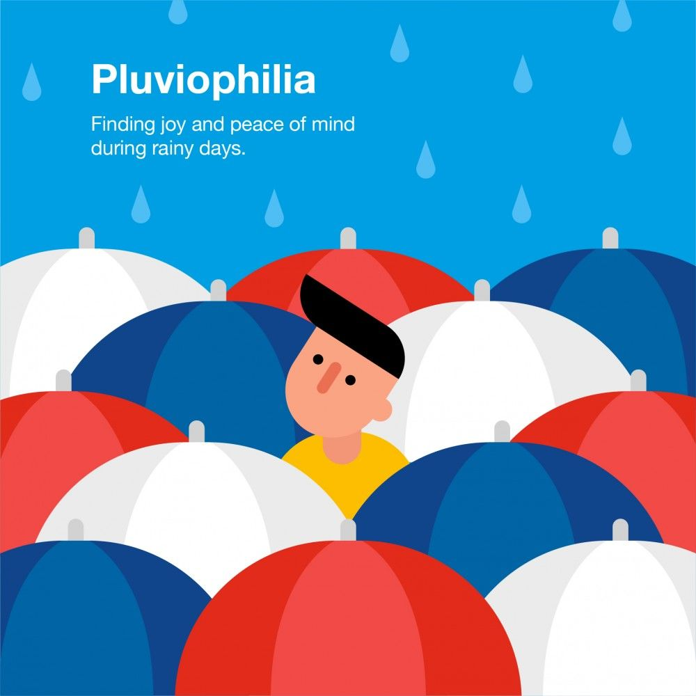 Giulia-Zoavo-illustration-for-International-Council-Italian-language-school.-Pluviophilia
