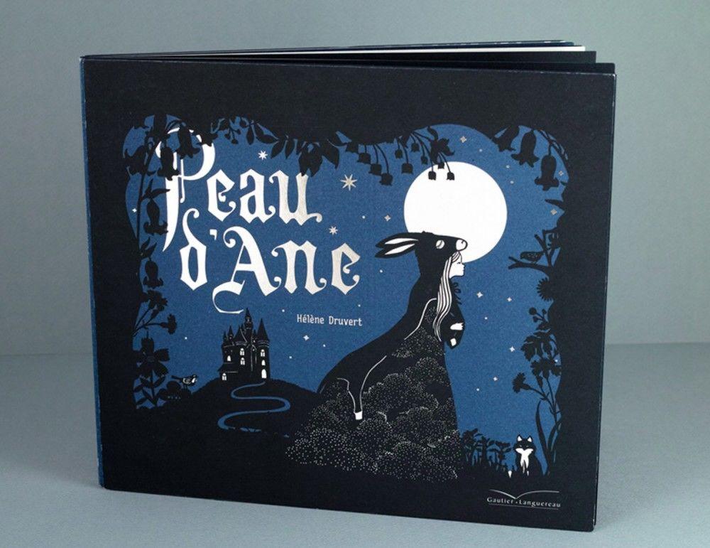 Hélène-Druvert-Book-cover-Peau-dAne