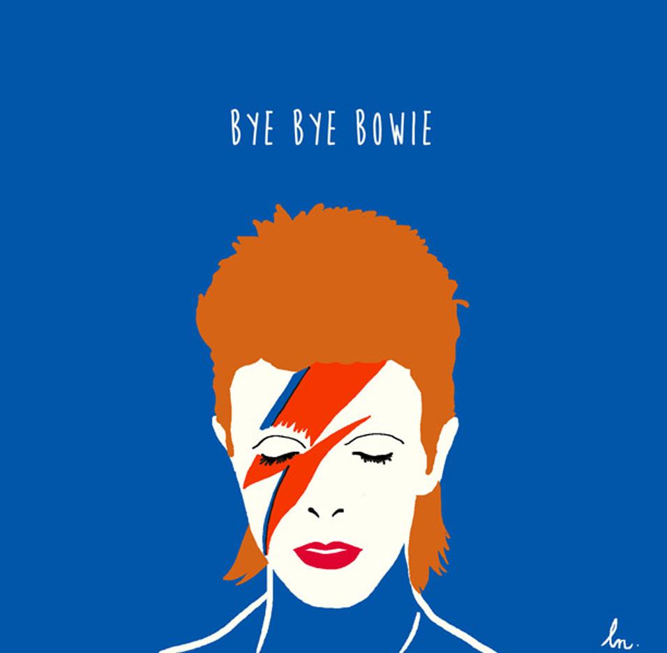 Hélène-Druvert-Personal-work-Bye-bye-Bowie