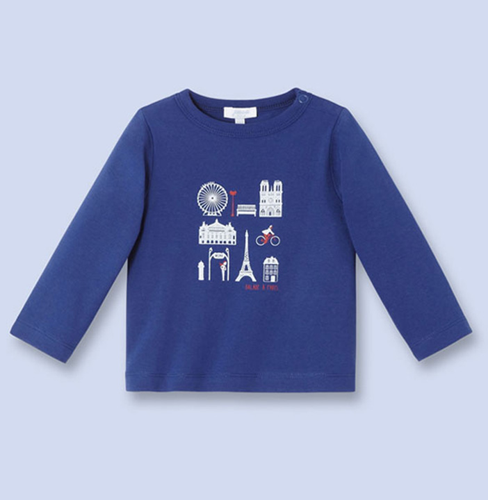 Hélène-Druvert-Sweater-design-for-French-childrenswear-brand-Jacadi