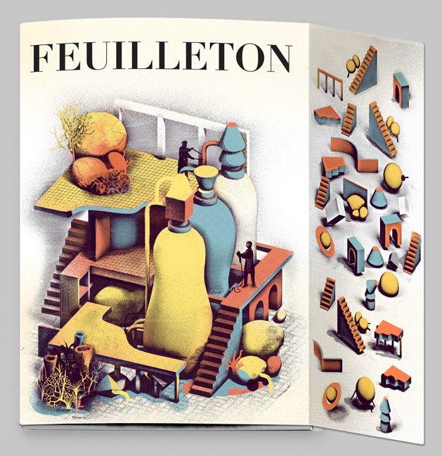 Icinori-Book-cover-Feuilleton