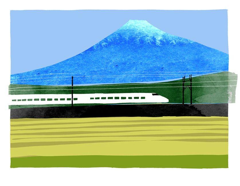 Illustration-for-Lonely-Planet-Japan.