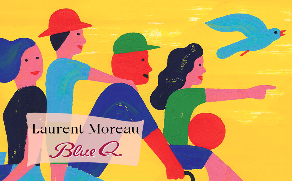 Laurent_Moreau_blue_Q_1