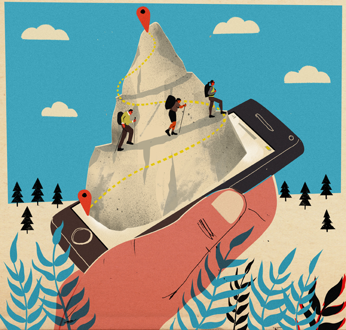 Lehel-Kovacs-Illustration-for-the-L.A.-times-Apps-off-the-beaten-track