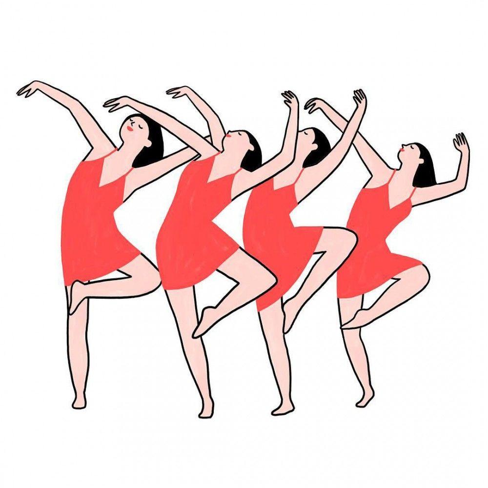 Lorraine-Sorlet-Ballet