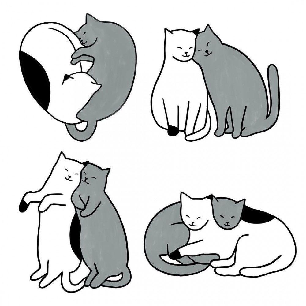 Lorraine-Sorlet-Cats