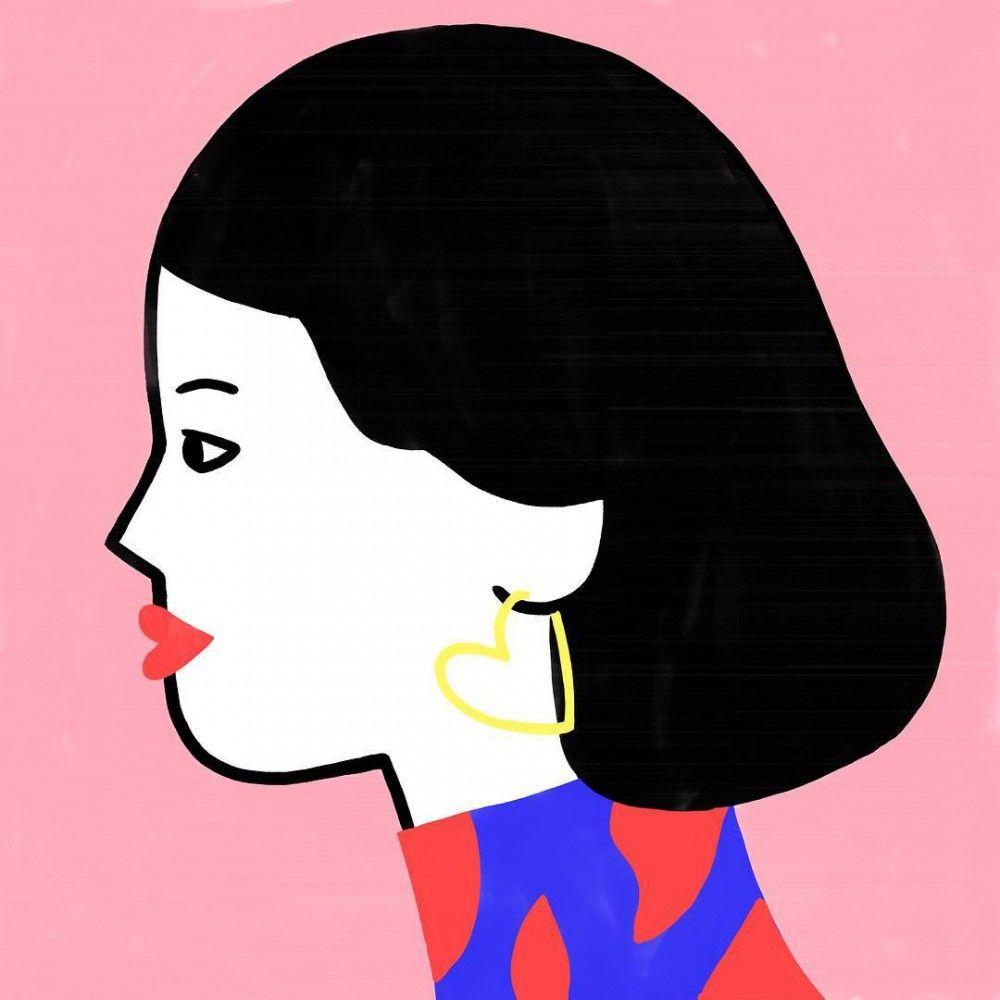 Lorraine-Sorlet-Portrait