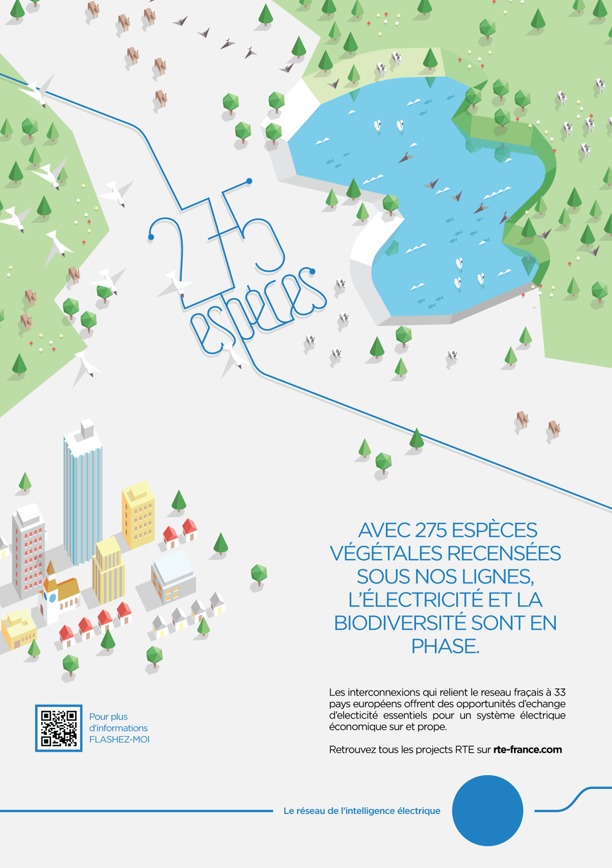 Mauco-Inforgraphics-for-French-government