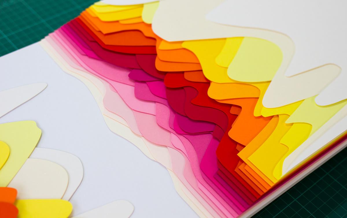 Maud-Vantours-Diptyque-Paper-art-colors