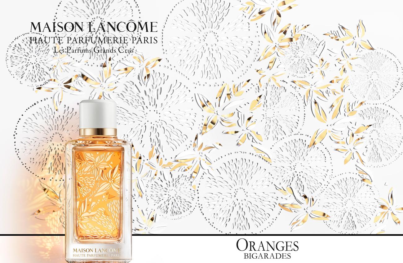 Maud-Vantours-Lancôme-Oranges