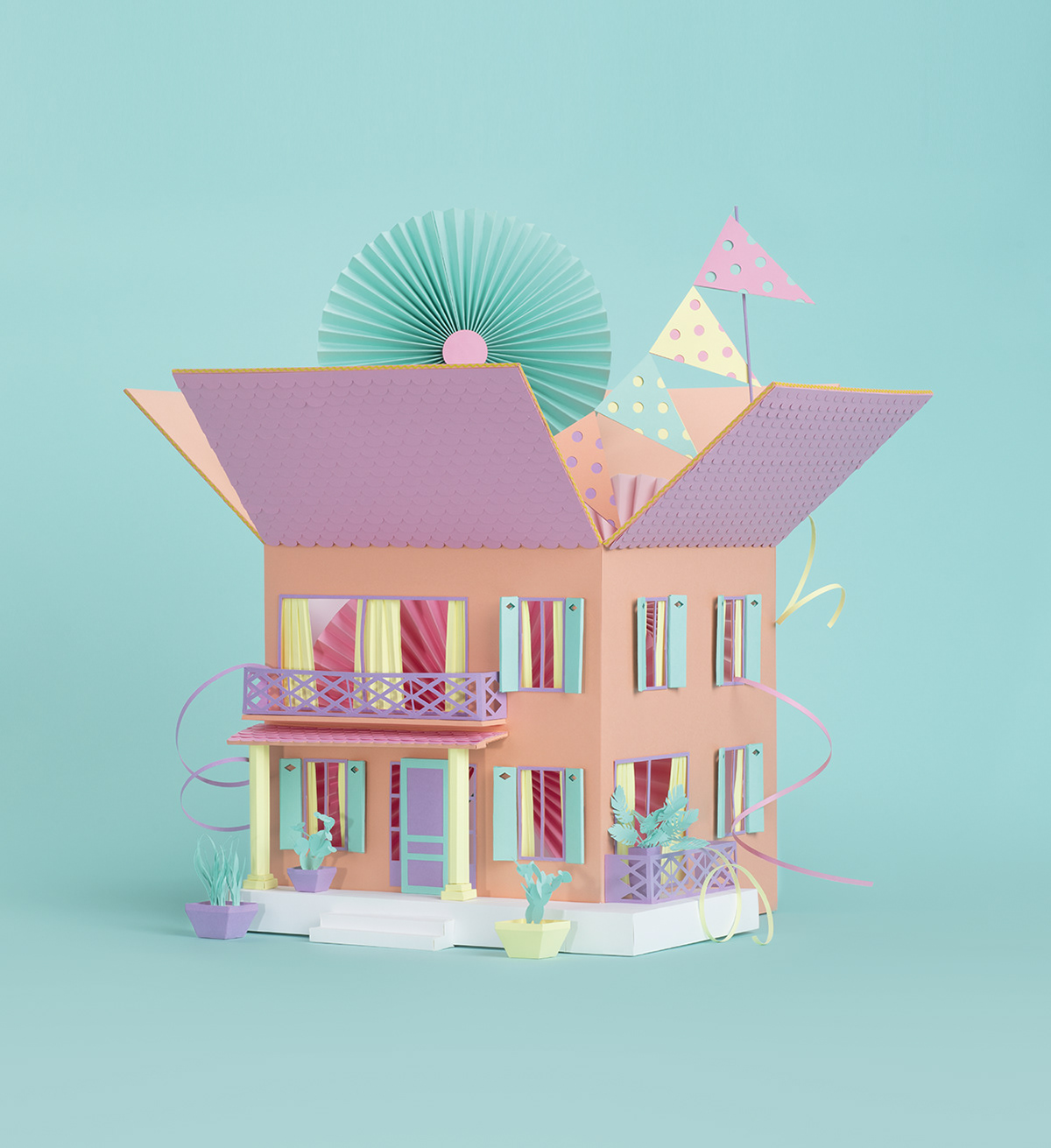 Maud-Vantours-Le-Pot-Commun-campaign-gifthouse