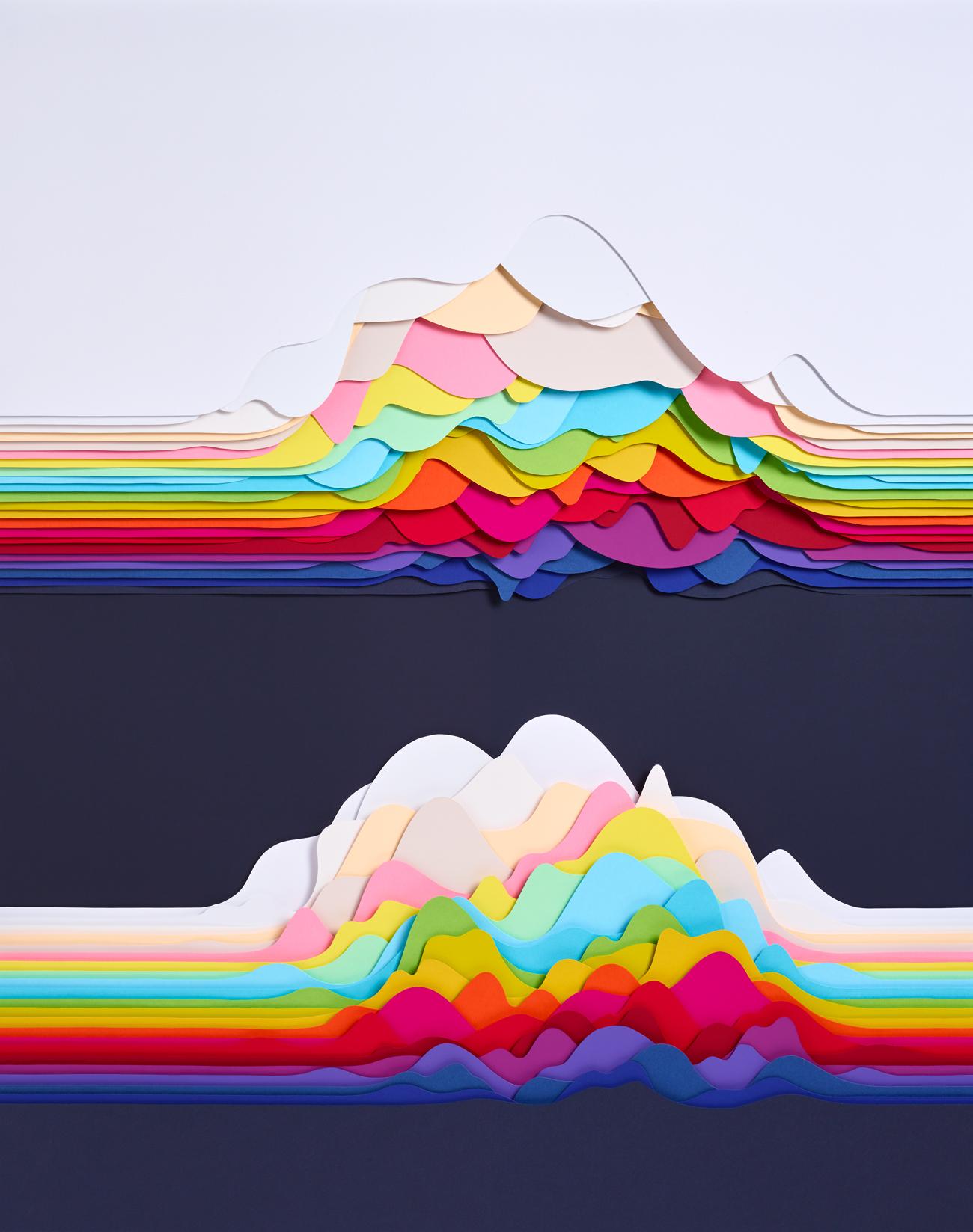 Maud-Vantours-Personal-work-Oscillations