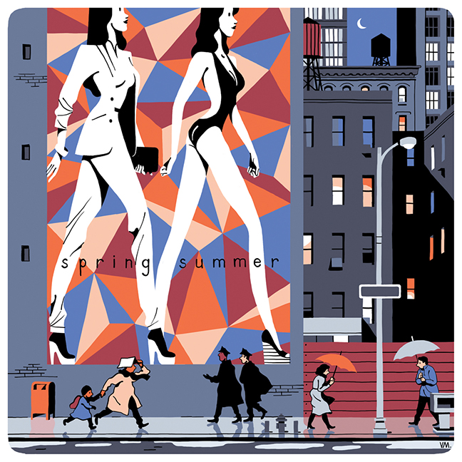 Personal-work-The-billboard-NY-city-in-October