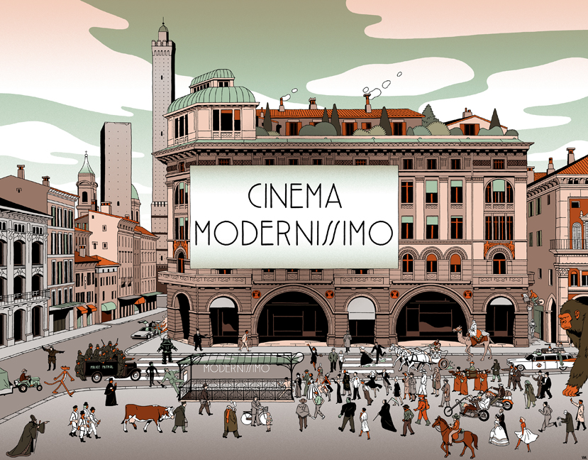 Poster-Cinema-Modernissimo-