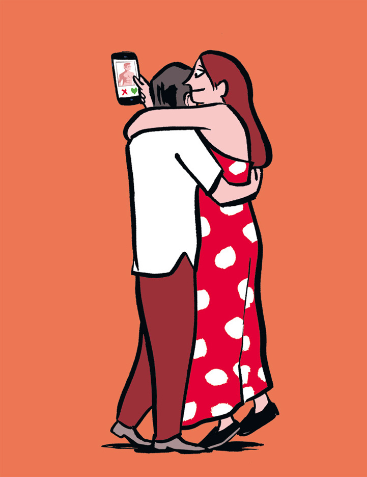 The-Guardian-Love-me-Tinder-–-tales-from-the-frontline-of-modern-dating